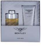 Bentley Bentley for Men coffret I.
