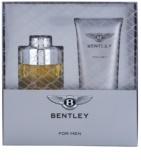 Bentley Bentley for Men Gift Set I.