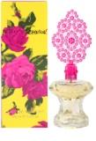 Betsey Johnson Betsey Johnson Eau de Parfum for Women 100 ml