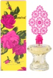 Betsey Johnson Betsey Johnson Eau de Parfum voor Vrouwen  100 ml