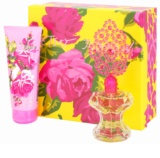 Betsey Johnson Betsey Johnson coffret I.