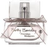 Betty Barclay Precious Moments eau de parfum para mujer 20 ml