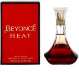 Beyonce Heat eau de parfum para mujer 100 ml
