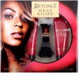 Beyonce Heat Kissed zestaw upominkowy II.