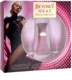 Beyonce Heat Wild Orchid darilni set III.