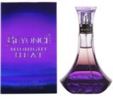 Beyonce Midnight Heat eau de parfum nőknek 100 ml