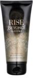 Beyonce Rise żel pod prysznic dla kobiet 200 ml