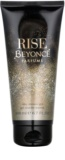 Beyonce Rise Shower Gel for Women 200 ml