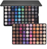 BHcosmetics 120 Color 6th Edition Palette mit Lidschatten