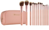 BHcosmetics BH Chic Brush Set