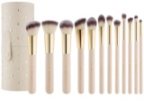 BHcosmetics Studded Couture Brush Set