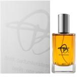 Biehl Parfumkunstwerke AL 02 parfumska voda uniseks 100 ml