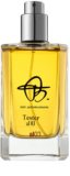 Biehl Parfumkunstwerke AL 03 парфюмна вода тестер унисекс 100 мл.