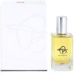 Biehl Parfumkunstwerke GS 01 woda perfumowana unisex 100 ml