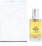 Biehl Parfumkunstwerke GS 03 Eau de Parfum unisex 2 ml Sample