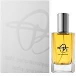 Biehl Parfumkunstwerke HB 01 парфюмна вода унисекс 100 мл.