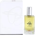 Biehl Parfumkunstwerke MB 02 woda perfumowana unisex 100 ml