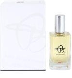 Biehl Parfumkunstwerke MB 03 parfémovaná voda unisex 2 ml odstřik