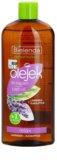 Bielenda Aromatherapy Relax олійка для душу та ванни