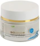 Bielenda BioTech 7D Essence of Youth 30+ crema de zi hidratanta pentru primele riduri