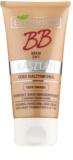 Bielenda Chestnut beruhigende BB Creme für Haut mit geweiteten Äderchen