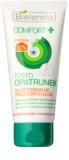 Bielenda Comfort+ Active Nourishing Hand Cream for Severely Damaged Skin