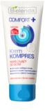 Bielenda Comfort+ Moisturising Hand Cream