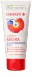 Bielenda Comfort+ Nourishing Hand Cream With Moisturizing Effect