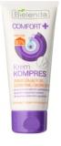 Bielenda Comfort+ пом'якшуючий крем для ороговілої шкіри ніг