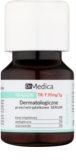 Bielenda Dr Medica Acne Dermatological Serum For Problematic Skin