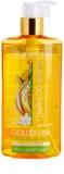 Bielenda Golden Oils Ultra Firming sprchový a koupelový gel pro zpevnění pokožky