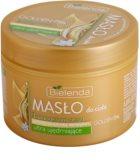Bielenda Golden Oils Ultra Firming intenzivní tělové máslo pro zpevnění pokožky