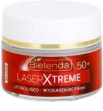 Bielenda Laser Xtreme 50+ розгладжуючий   денний крем з ліфтинговим ефектом