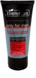 Bielenda Only for Men Strong Power regeneracijska krema proti gubam