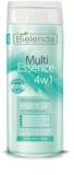 Bielenda Multi Essence 4 in 1 Multivitamin-Essenz für Mischhaut