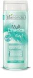 Bielenda Multi Essence 4 in 1 Multivitamin Essence For Mixed Skin