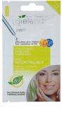 Bielenda Professional Formula detoxikační pleťová maska