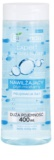 Bielenda Expert Pure Skin Moisturizing Micellar Cleansing Water 3 In 1