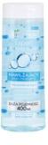 Bielenda Expert Pure Skin Moisturizing apa pentru  curatare cu particule micele 3 in 1