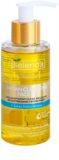 Bielenda Skin Clinic Professional Moisturizing arganovo čistilno olje s hialuronsko kislino