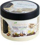 Bielenda SPA Appetizing Body Body Butter With Moisturizing Effect