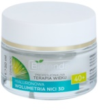 Bielenda Professional Age Therapy Hyaluronic Volumetry NICI 3D Anti-Faltencreme 40+