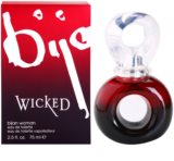 Bijan Wicked Eau de Toilette für Damen 75 ml