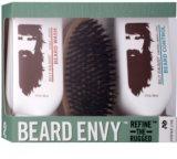 Billy Jealousy Beard Envy Cosmetica Set  I.