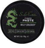 Billy Jealousy Sculpt Friction pasta modeladora fixação forte