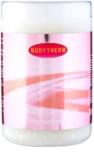 BingoSpa Bodytherm Algae Gel-Verband gegen Schwangerschaftsstreifen