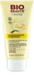 Bio Beauté by Nuxe Body gel exfoliante y tonificante con extracto de limón de Córcega y aceite botánico