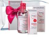 Bioderma Sensibio H2O Cosmetic Set II.