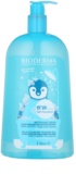 Bioderma ABC Derm Moussant Shower Gel For Kids