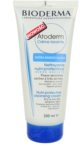 Bioderma Atoderm Body Wash for Dry to Very Dry Sensitive Skin